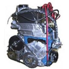 Двигатель 2103 новый